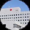 Clinic1 100