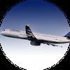 Plane1 100